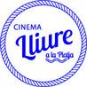 Cinema Lliure a la Platja 2014  Clipping de prensa