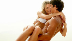 Psychological Benefits Of Having A Bigger Penis | Natural Male Enhancement Solutions | Scoop.it