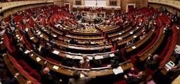 Réserve parlementaire : comment ils ont dépensé | Da Rouen et zalentours | Scoop.it