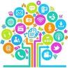 Classroom Management Technology