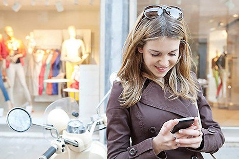 3 Elements of a Better Customer Experience | PR & Communications daily news | Scoop.it
