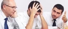 Le neuromanagement contre la « souffrance au travail » | Surdoués - Haut-potentiel - Profil atypique | Scoop.it