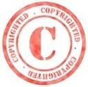 Fear of piracy leads to copyright warning scare tactics | TeleRead: News and views on e-books, libraries, publishing and related topics | Public Library Circulation | Scoop.it