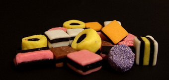 Liquorice components could recover glucocorticoidresistance | Herbs & Spices InnOrbit | Scoop.it