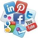 7 Social-Media Sleuthing Tips for Jobseekers | Social Media | Scoop.it