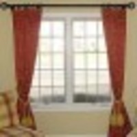 Window Treatment Ideas Scoop It