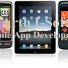 Mobile Computing Future