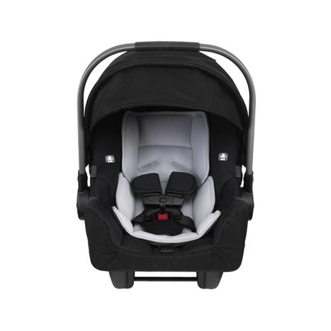Nuna Pipa Klik Car Seat For Baby Reviews Feedback
