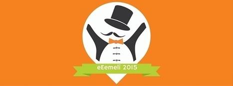 eOppimiskeskus - eEemeli 2015 -kilpailu käynnistyy pian - osallistu pääsarjan teeman valintaan | Tablet opetuksessa | Scoop.it