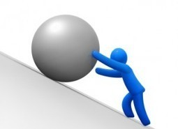 4 Challenges Leaders Always Face - Sanborn and Associates   Meirc Training and Consulting   Scoop.it