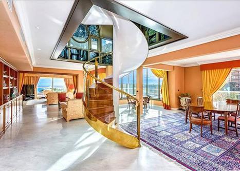 Charming Luxury Homes U0026 Real Estate In Dubai   DUBAI, UAE   Gyaniji Network Free  Classifieds