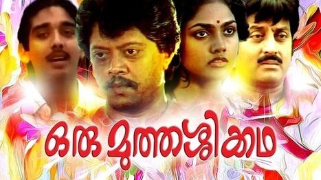 Oru Muthassi Katha Movie Free Download In Utorrent