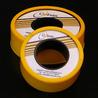 PTFE Thread Sealant Tape
