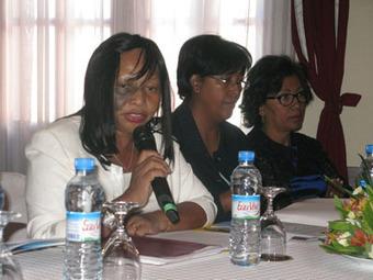 [Madagascar] Dix millions d'euros pour relancer la recherche | Higher Education and academic research | Scoop.it