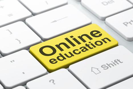 150 cursos universitarios, online y gratuitos que inician en Octubre | Utilidades TIC e-learning | Scoop.it