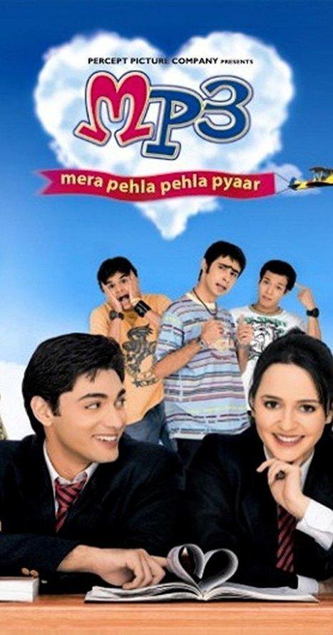 Saaya Kali Raat Mein Full Movies In Hd Hindi Movie Download In Torrent