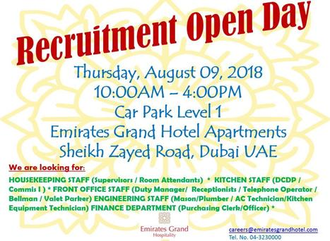 emirates nbd careers and jobs latest openings f