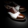 Steven Alexander Golf Shoes