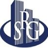 Sokoloff Real Estate Group