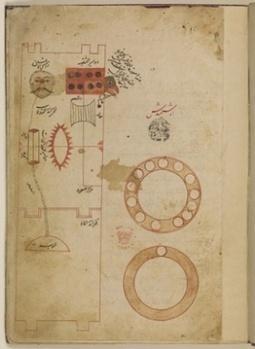 How 1,000 years of Arabic scholarship advanced scientific debate – in pictures | Bibliothèque des sciences de l'Antiquité | Scoop.it