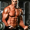 How To gain Muscles Fast