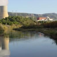La Grande-Bretagne dit «oui» au nucléaire | Le groupe EDF | Scoop.it