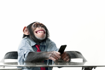 Sales People – Use LinkedIn or Get Canned | Marketing Nutz | Social Media Profiles | Scoop.it