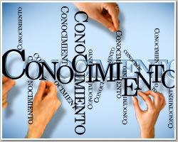 Gestión del #Conocimiento para el #Desarrollo... #km4dev & #eval | Desarrollo, Evaluación & Complejidad | Scoop.it