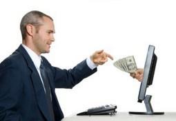 Un site web pour votre entreprise | Réseaux sociaux et stratégie d'entreprise | Scoop.it