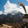 Quality tourism, Buddhism and conservation in Nepal