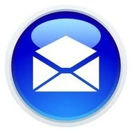7 étapes pour réussir sa stratégie de marketing par courriel « etourisme.info   Marketing tourisme + e-tourisme   Scoop.it