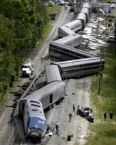 Gold, Paper, and a Train Wreck | GE Christenson | Safehaven.com | Gold and What Moves it. | Scoop.it
