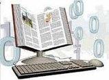 Tecnologías aplicadas a los servicios bibliotecarios | RINCON DEL BIBLIOTECARIO | Educar con las nuevas tecnologías | Scoop.it