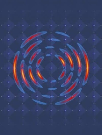 New clues emerge in 30-year-old superconductor mystery - Revolution-Green | Useful technology around LENR Cold Fusion | Scoop.it