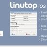 Qui parle de Linutop sur le web ?