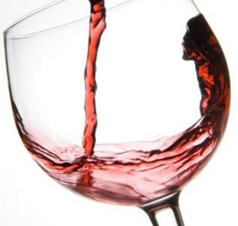 Appuntamenti: Terroir Vino e Baratto Wine Day, evento nazionale ai ... - AT news | All Wines | Scoop.it