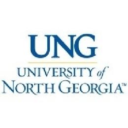 UNG Mathematics Tournament begins Sat. on Gainesville campus | AccessNorthGa | Shimer College alumni | Scoop.it