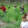 Helping your children to grow and thrive in the world, and create cherished family memories!