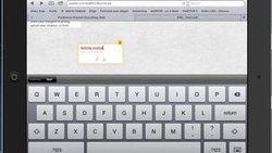 EdTechTeacher - Google Drive video tutorials | Edtech PK-12 | Scoop.it