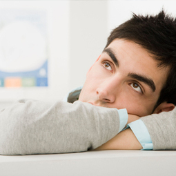 Over 70 million Americans say they're friggin' miserable at work | Kickin' Kickers | Scoop.it