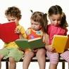Children's and YA Authors