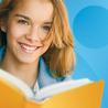 Vacances Educatives - Soutien scolaire