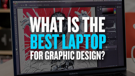 Best Free Graphic Design Software For Vector Ar