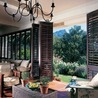 Want to Know More About Plantation Blinds and Shutters?
