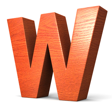 "The Three ""W""s Of Social Media Marketing 