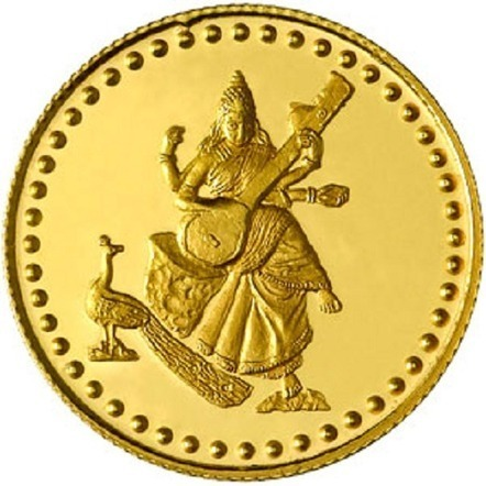 India's Gold Rush - Removal Of Import Controls | Investment Research Dynamics | Gold and What Moves it. | Scoop.it