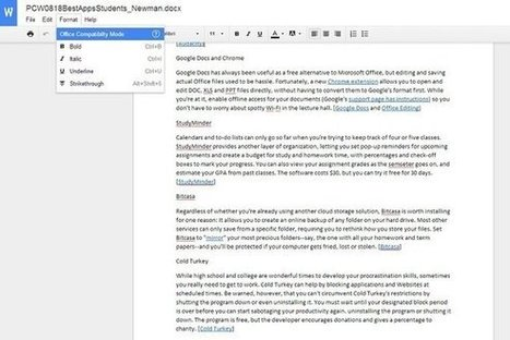 research paper thesis abstract poetry