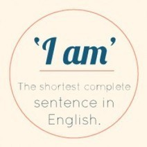 The English Language | Visual.ly | Learning technologies resources | Scoop.it