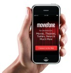 Boingo Wireless Buys Ex-Googler's Cloud Nine Media, Digs Further ... | View * Engage * Discuss | Scoop.it