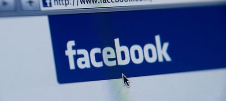 Facebook to Censor Images of the Prophet Mohammed - Share on Meebal.com   Worldwide News   Scoop.it